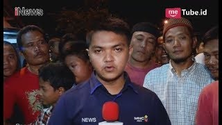 Video Densus 88 Baku Tembak dengan Terduga Teroris di Surabaya - Special Report 15/05 MP3, 3GP, MP4, WEBM, AVI, FLV Agustus 2018