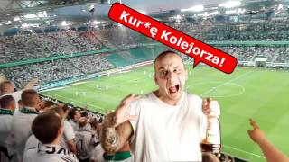 Video Głos Trybun || Vadis Potter i Książę Kuchy MP3, 3GP, MP4, WEBM, AVI, FLV Februari 2019