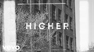 Video Unspoken - Higher (Lyric Video) MP3, 3GP, MP4, WEBM, AVI, FLV Maret 2019
