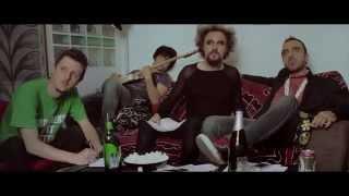 video Dario 3chevedonoilrE