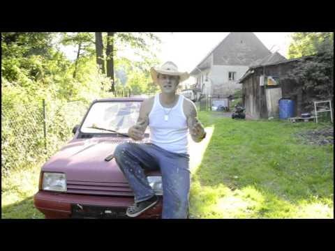 GUY-G Vidlákův rap :'D