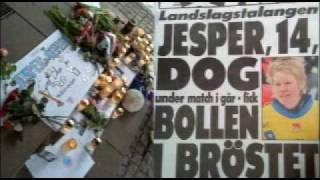Video Vila i frid Jesper Öhman MP3, 3GP, MP4, WEBM, AVI, FLV Oktober 2018