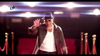 Video Lux Cozi Style_Director's Cut download in MP3, 3GP, MP4, WEBM, AVI, FLV January 2017