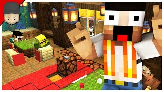 Hermitcraft 7 | Ep.04: THE CASINO!