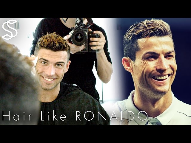 Cristiano-ronaldo-hairstyle-2017