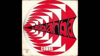 Los Barba Combo - Mi mercy Cha (Original 45 Cuban Psych Fuzz Echo Garage)
