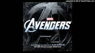 """Video """"The Avengers"""" MP3, 3GP, MP4, WEBM, AVI, FLV November 2018"""