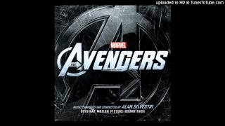 "Video ""The Avengers"" MP3, 3GP, MP4, WEBM, AVI, FLV Maret 2019"