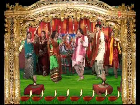 Video Ramdev Ramva Aavo Gujarati Ramdev Bhajan PRAFUL DAVE [Full Song] I Ramdev Ramva Aavo download in MP3, 3GP, MP4, WEBM, AVI, FLV January 2017