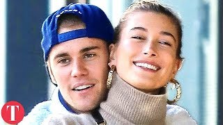Download Video Inside The Lives Of Justin Bieber and Hailey Bieber MP3 3GP MP4