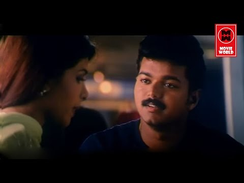 Tamilan Full Movie # Latest Tamil Movies # Tamil Super Hit Action Movies # Vijay, Priyanka Chopra