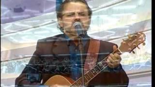 Jesus Em Tua Presença / Ao Único - Asaph Borba