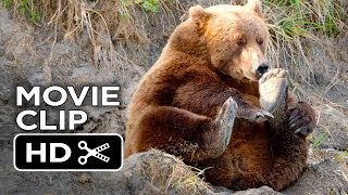 Nonton Bears Movie Clip   Stuffed Bears  2014    Disneynature Documentary Hd Film Subtitle Indonesia Streaming Movie Download