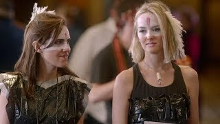 Nonton Apartment Troubles - Jess Weixler Film Subtitle Indonesia Streaming Movie Download