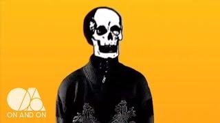 Hocus Pocus - Hip Hop ? feat The Procussions [Official Video]