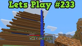 Minecraft Xbox 360 TU24 Lets Play #233 - Insane Sugar Cane Farm