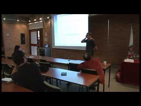 Seminario CID. La investigación cualitativa y su publicación. ¿Mito o realidad?   ''.