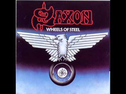 Tekst piosenki Saxon - Suzie hold on po polsku