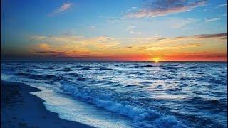 Video Pengantar Tidur Laut: 8 Jam Musik Santai Dengan Suara Ombak - Zen, Meditasi, Tidur MP3, 3GP, MP4, WEBM, AVI, FLV Maret 2019