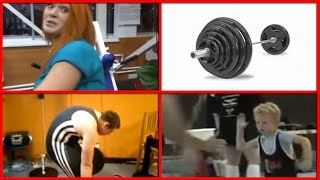 Sports Bloopers Fails Weightlifting Painful Compilation ✔ JANXEN - AXLE 1.0 Weights Accidents Vines full download video download mp3 download music download