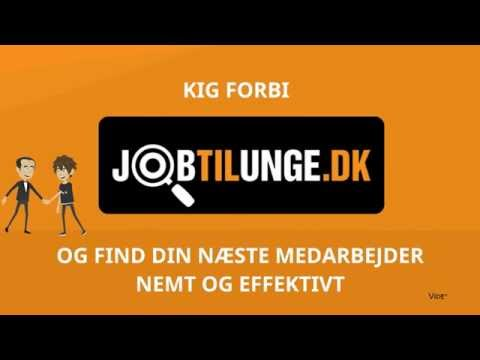find fritidsjob under 18 over 18 ungdomsjob studiejob