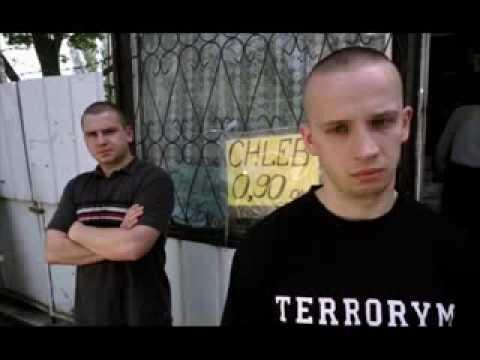 Tekst piosenki Peja - Na Lepsze po polsku