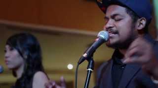 Video Just Friends - Musiq soulchild ( Cover ) Red Velvet Entertainment at Sense Ballroom MP3, 3GP, MP4, WEBM, AVI, FLV Juli 2018