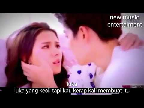 Video Gloria Jessica -Luka Yang Kecil -lirik video download in MP3, 3GP, MP4, WEBM, AVI, FLV January 2017