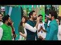 Waseem Badami n Kashif sung Beautiful Songs Together