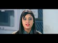 HALLA HO | New Full Punjabi Movie | Latest Punjabi Movies 2017 | Victor John - Satish Kaul