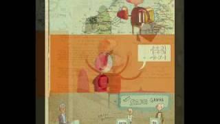 Letra Pequena - O Incrível Rapaz que Comia Livros