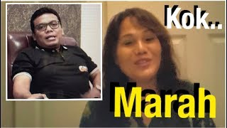 Video Menanggapi Sugih Nur (Gus Nur) Dibilang Ustad Jual Jamu MP3, 3GP, MP4, WEBM, AVI, FLV Juni 2019