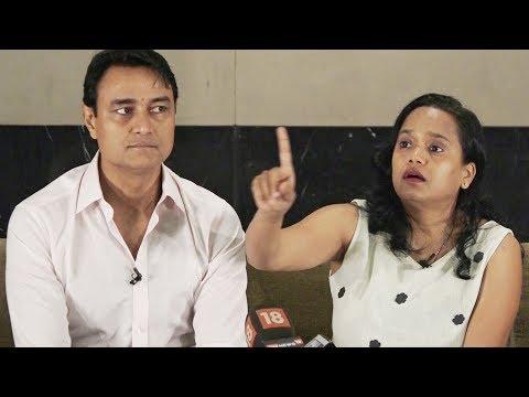 Pehredaar Piya Ki BAN CONTROVERSY   Producers DEFE