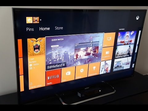 Sony 60 Inch LED TV R52 Unboxing and Review