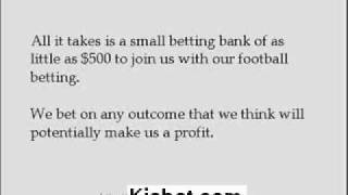 Free Bets | Sign Up Bonus | Deposit Bonus | Betting Bonus | Casino Bonus Code