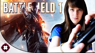 Battlefield 1 campaign and multiplayer gameplay livestream! // Welcome to some Battlefield 1 campaign and multiplayer gameplay on the ps4. Battlefield 1 is a...
