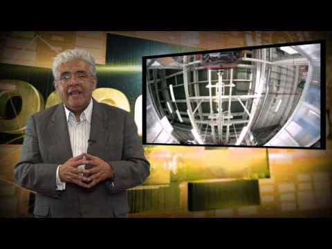 Barra de Opinion con Fer Crisanto - Agosto 18