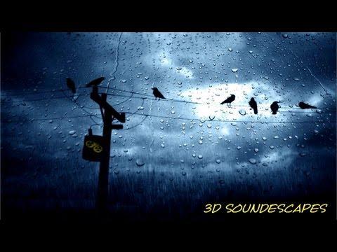 Стон черной змеи / black snake moan (2006) bdrip-avc от 0ptimus p2