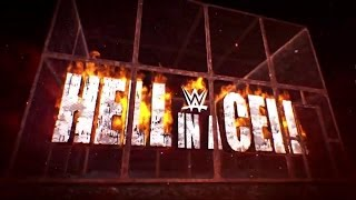 Nonton WWE Hell in a Cell 2016 PPV Review Film Subtitle Indonesia Streaming Movie Download