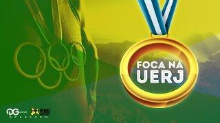 Após sediarmos a Copa do Mundo, chegou a hora dos Jogos Olímpicos. Dessa vez, o evento será concentrado na cidade maravilhosa, também conhecida como Rio de J...