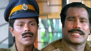 "Video ""ഒരു നമ്പറില്ലാത്ത കാറിൽ കുറെ നമ്പറുകളുമായി രണ്ട് നമ്പർ വൺ തെണ്ടികൾ..""|Malayalam Comedy|Comedy Movie MP3, 3GP, MP4, WEBM, AVI, FLV Januari 2019"