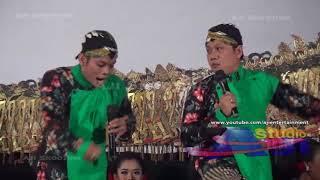 Video #PEYE Percil Yudho Lek Mek Niat Tok Ora Dadi loh Pak Eko. MP3, 3GP, MP4, WEBM, AVI, FLV Mei 2019