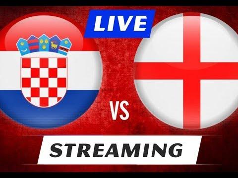 [WATCH NOW] croatia vs england 2018 FIFA World Cup Russia [HD LIVE STREAM]