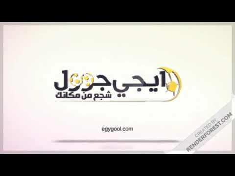 احمد فكرى الصغير لاعب الإسماعيلى ومنتخب مصر السابق عن القمة بين الأهلى والزمالك
