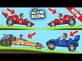 Hill Climb Racing New Vehicles Graphics / 1370 New Update