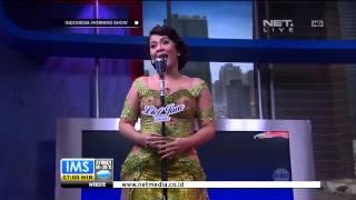 Performance Memes - Juwita Malam - IMS