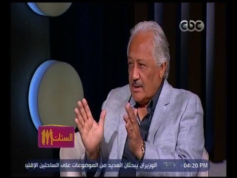 خالد زكي رفض هذا الدور ثم اعتبر رفضه غباء وقلة خبرة