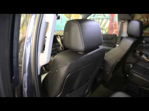 Knoxvilles only carwash deli solutioingenieria Images