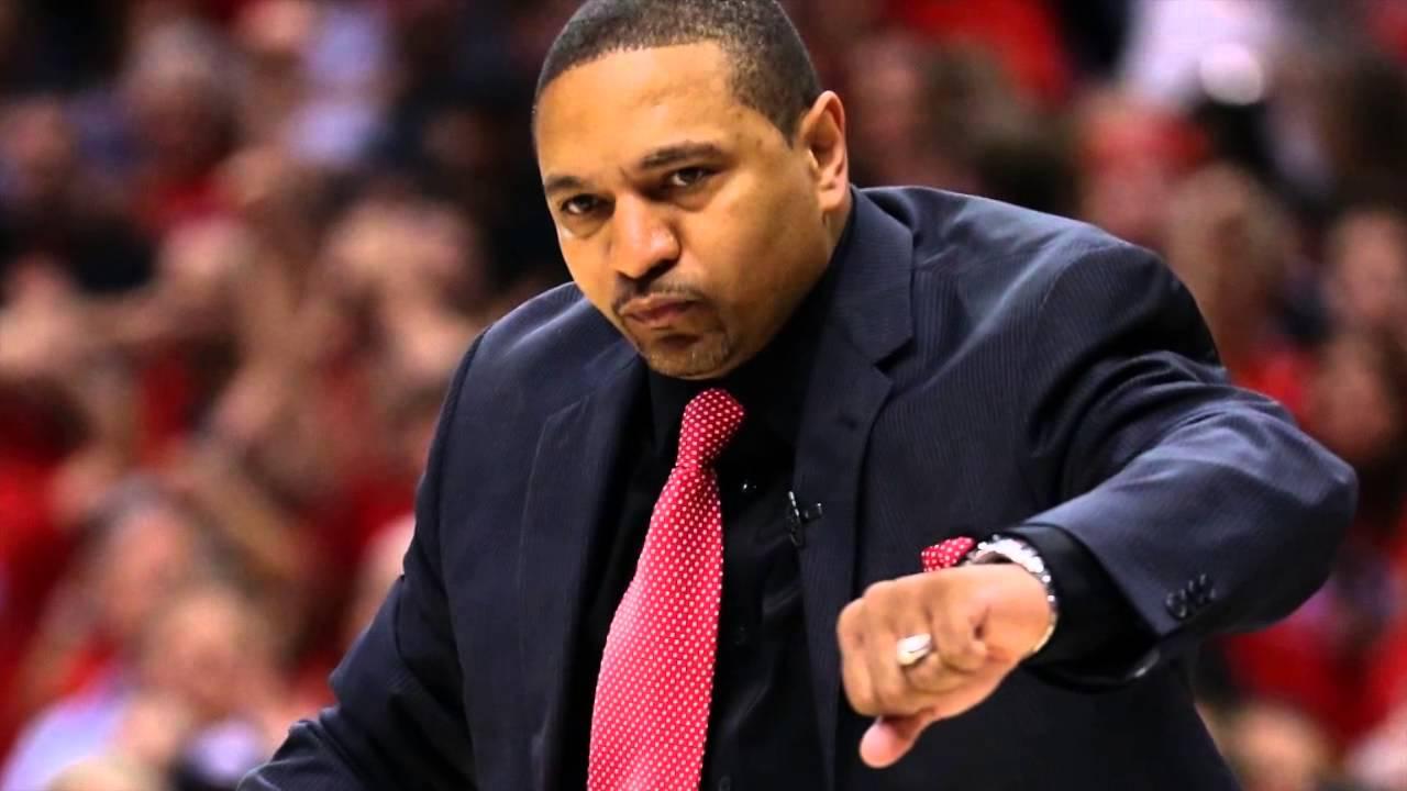 Mark Jackson nach Erstrunden-Aus gefeuert   Coach der Golden State Warriors entlassen
