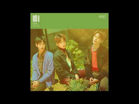 [MR-Removed] NCT U - 텐데... (Timeless) {Acapella All Vocal}